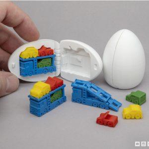 اسباب بازی