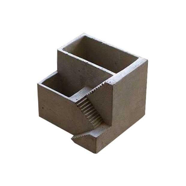 buildingpot