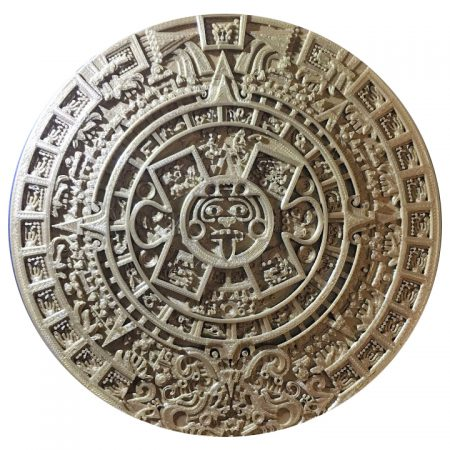 720X720 aztec version 2 0 pic 2 1