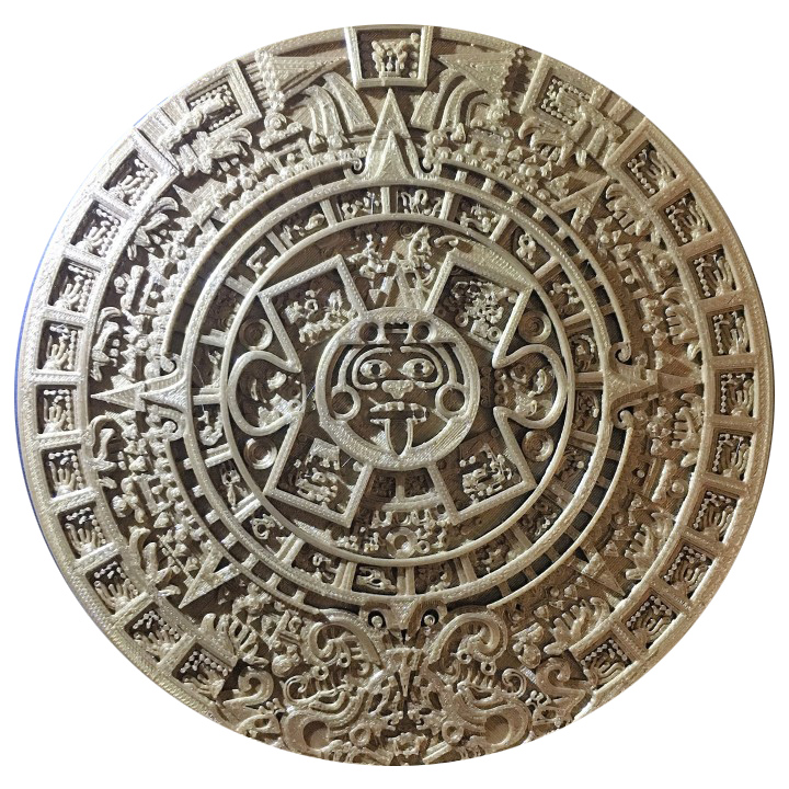 720X720 aztec version 2 0 pic 2 1