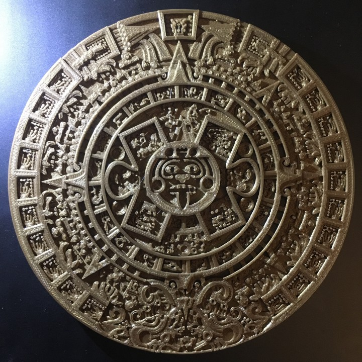 720X720 aztec version 2 0