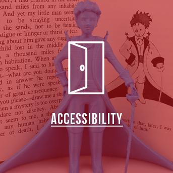 accesability1