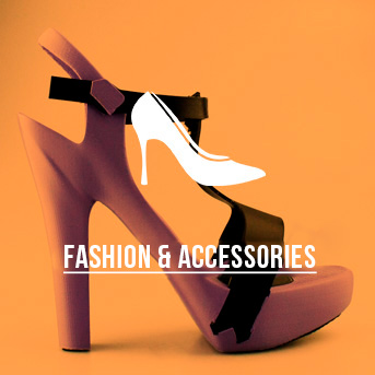 fashioandaccessories