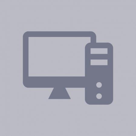 ابزار کامپیوتر