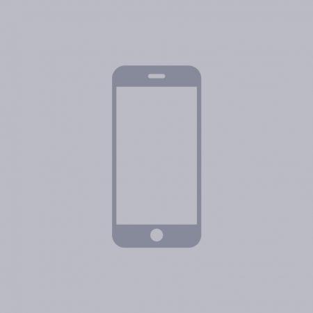 تلفن همراه و تبلت